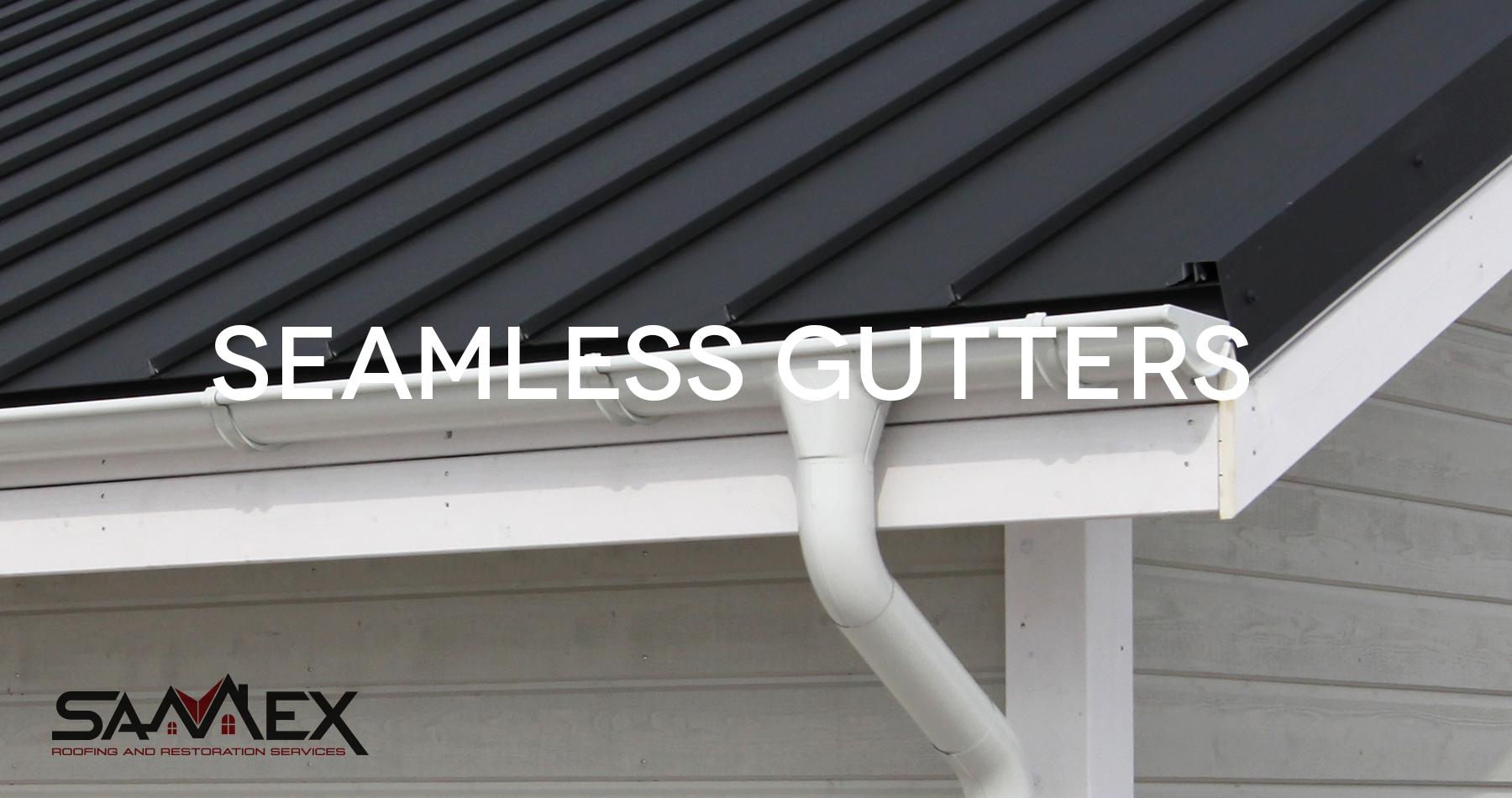 seamless-gutters